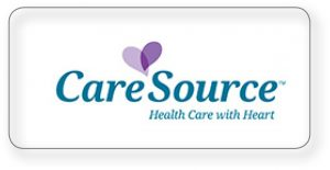 CareSource-small
